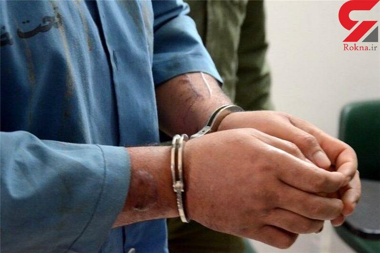 تخفیف های عجیب مهرداد در بازار مبل یافت آباد هوش 40 تهرانی را ربود