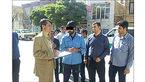 قتل «مستر»  در مشهد /  نامزد یک زن جوان با این مرد ازدواج کرده بود