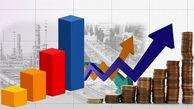 بالاترین میزان فلاکت اقتصادی مربوط به کدام کشورها است؟