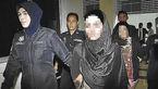 بلایی که سر دختر ایرانی در زندان مخوف مالزی آمد / اعدام تور لیدر زن مرا نجات داد+عکس