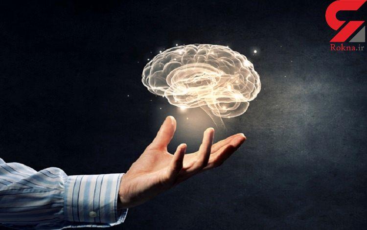 راه های مراقبت از مغز