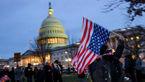 خواسته یک نماینده کنگره آمریکا برای حفظ فشار بر ایران