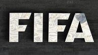 فیفا تبانی در انتخابی جام جهانی در آسیا را بررسی میکند