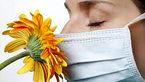آیا اختلالات بویایی و چشایی بعد از کرونا رفع می شود؟