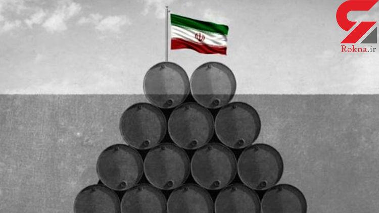 اتاق جنگ اقتصادی ایران کجاست؟ / بر زمین ماندن مطالبه رهبری از مسئولان