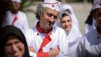 کمدین معروف از علتقطع همکاری اش با  مهران مدیری گفت