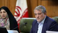 محسن هاشمی: برخی تذکرات اعضای شورا لوث شده است