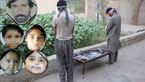 قتل عام خونین 8 زن و مرد در خواب تا دستگیری قاتل اصلی+عکس