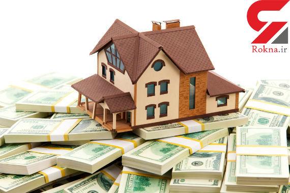 تثبیت قیمت اجاره با اجرای طرح مسکن استیجاری