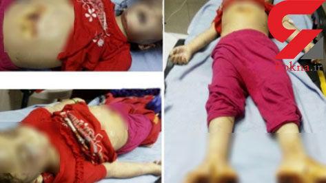 قاتل ملیکا فردا اعدام می شود