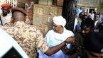 رییس جمهور سابق سودان به ۲ سال حبس محکوم شد