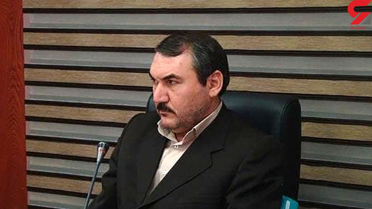 بیش از 32 هزار نفر در شوراهای حل اختلاف فعالیت دارند
