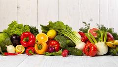 درمان تخمدان پلی کیستیک با خوشمزه ترین خوراکی ها