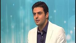 واکنش شدید «علی ضیاء» به خبر تجاوز به دختران ایرانشهری +فیلم
