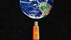 همه مردم دنیا زیر ذرهبین جاسوسی گوگل