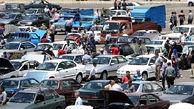 مشکل گرانی خودرو و مسکن کجاست؟