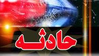 دو کشته در دو تصادف، حاصل بیاحتیاطی رانندگان