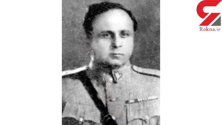 سرنوشت عجیب باجناق رضاخان، بعد از پیروزی انقلاب