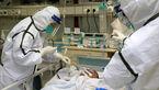 چند پرستار ایرانی از فشار کرونا استعفا داد؟