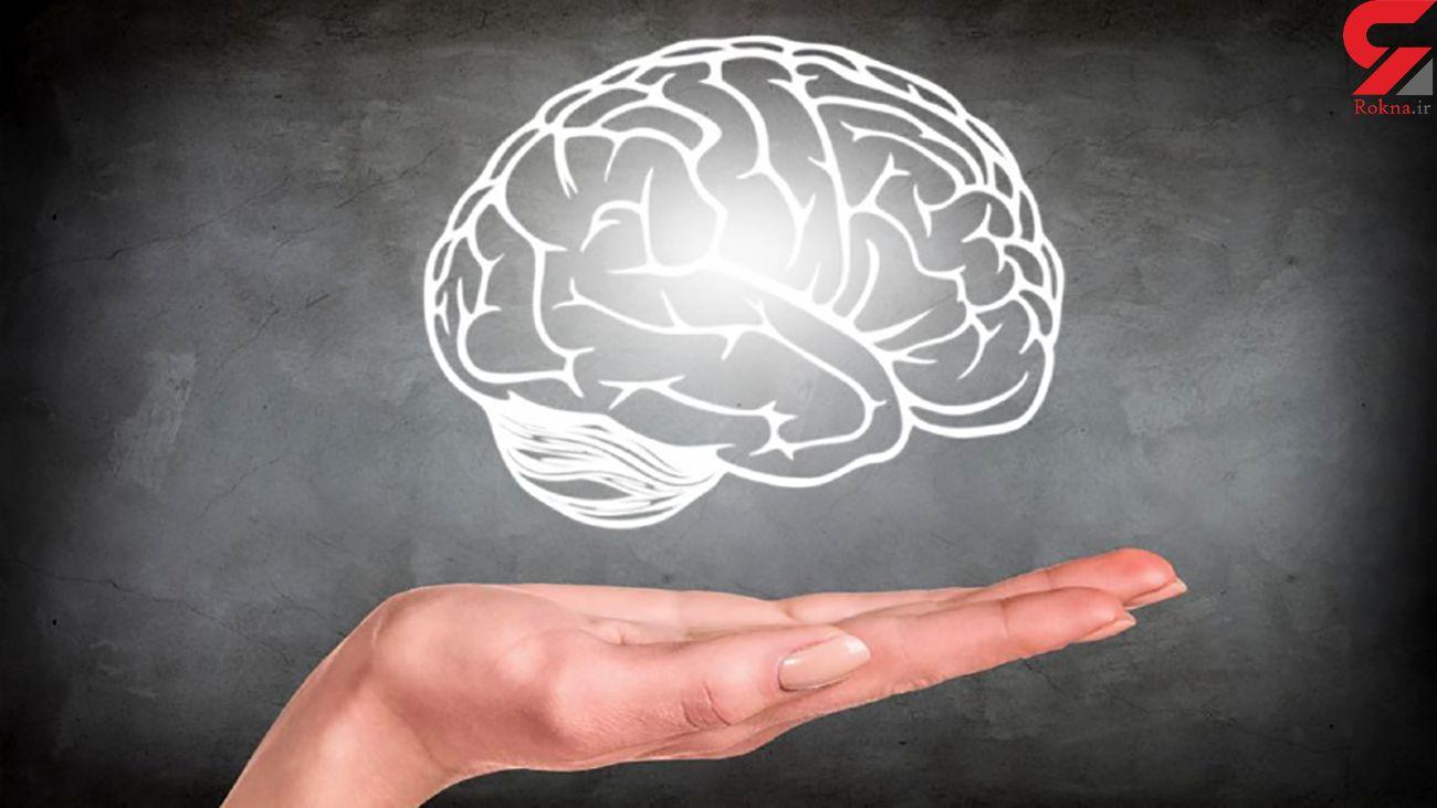 محافظت از مغز در برابر سرما
