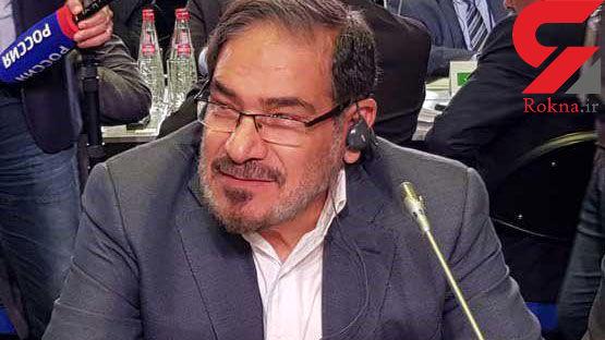 آمریکا برای مذاکره با ایران اعلام آمادگی کرد