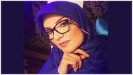 دادگاه تجدیدنظر هنگامه شهیدی برگزار نشد