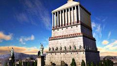 در سفر به بدروم ترکیه از این مکان زیبا دیدن کنید