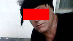 جنجال بی حیایی مرد شوشتری با نوجوانان!/ او دستگیر شد! +عکس