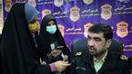 تلخترین و شیرینترین پروندههای پلیس آگاهی تهران بزرگ