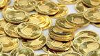 مالیات مقطوع برای خریداران سکه در سال ۹۷ اعلام شد