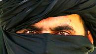 بریدن سر دختر 19 ساله و سلاخی کردن بدن او / چکامه به مرد طالبان خائن شد؟!