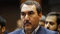 میانگین رسیدگی پروندهها در شورای حل اختلاف در 40 روز است