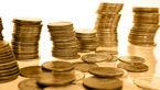 قیمت انواع سکه در بازار شب عید/ سقوط دلار به کانال ۳۷۰۰ تومان