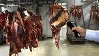 قیمت انواع گوشت گوساله ،گوسفند ،مرغ و بوقلمون در بازار