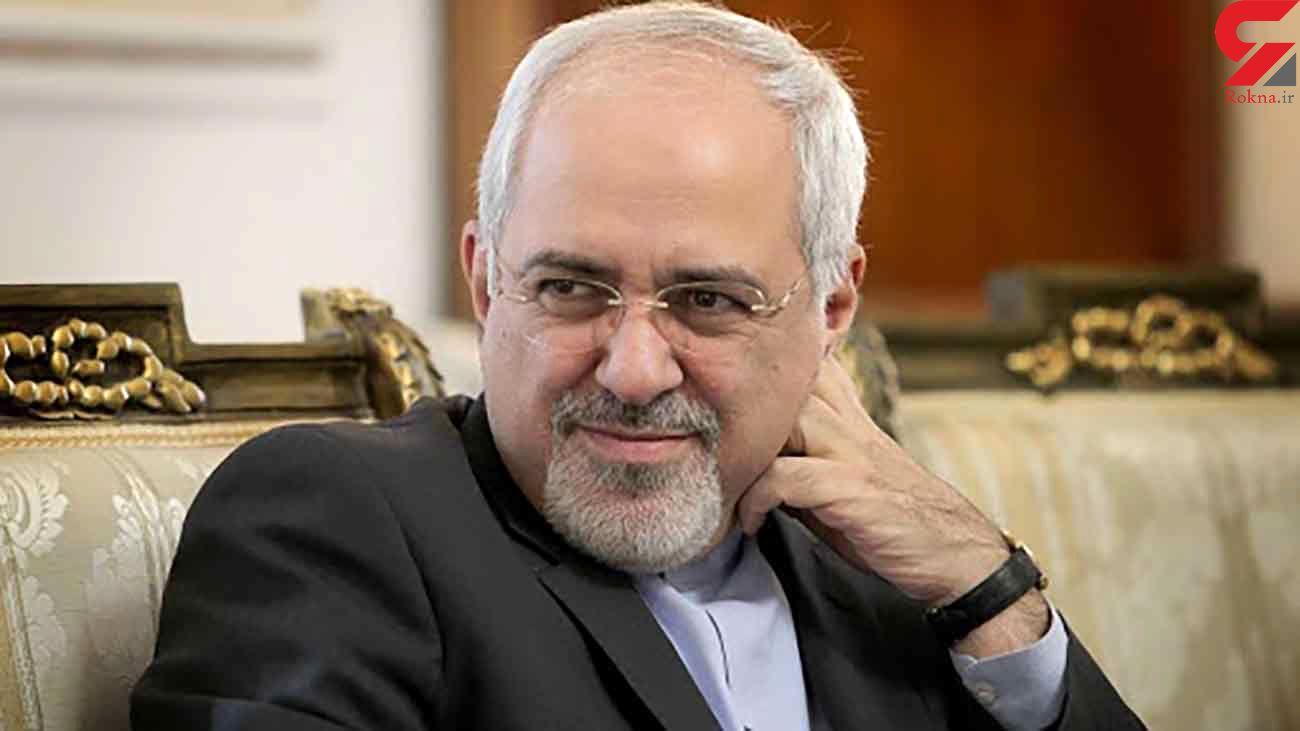 دیدار ظریف با گروه ها و مقامات عراق / مخالفت ایران با طایفه گرایی