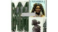 افراد این قبیله موهایشان را تا آخر عمر کوتاه نمیکنند + عکس
