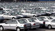 تضمینی برای کاهش قیمت خودرو وجود ندارد