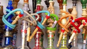 استفاده از قلیان در قهوهخانههای تهران تا اطلاع ثانوی ممنوع !