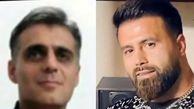فیلم / حمله 2 مرد مسلح به ورزشکاران بدنساز در قائم شهر + عکس قربانیان