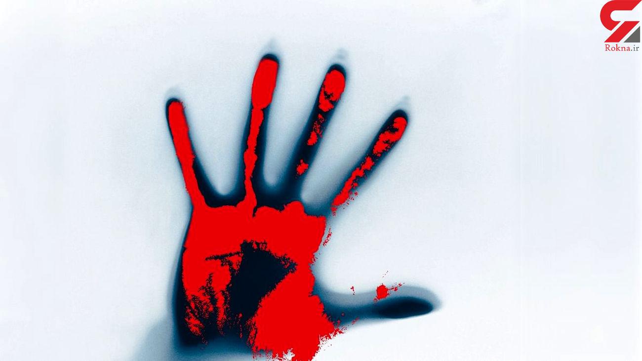 قاتلان اجاره ای 2 زن را اشتباهی کشتند! / خانم شاهد زنده ماند+ عکس