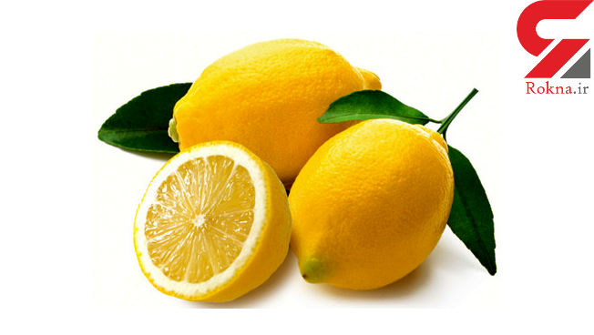کاربردهای حیرت انگیز لیمو شیرین! +فیلم