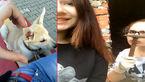 دختر قاتل حیوانات برای کشتن مادرش نیز نقشه داشت+تصاویر(16+)