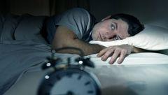 خطرناک ترین بیماری ها در کمین بدخواب ها