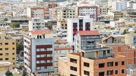 کمبود ۵ میلیون واحد مسکونی در کشور