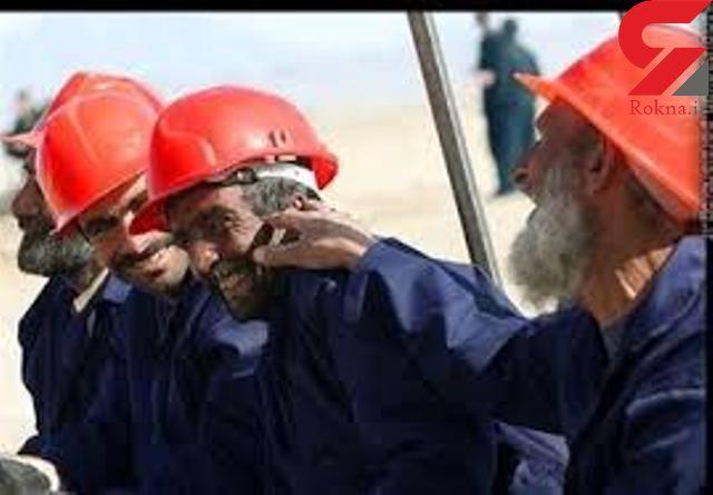 اختصاص ۵۰ میلیون تومان کمک بلاعوض به بازماندگان شهدای آتش نشان