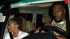 رفتار زشت خواننده معروف پس از طلاق از شوهرش دردسر ساز شد +عکس