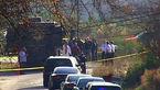 تیراندازی در ایالت کارولینای شمالی 4 قربانی گرفت
