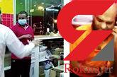 شلیک مرگبار مشتری خشمگین به کارگر رستوران / درگیری به خاطر تاخیر در تحویل غذا صورت گرفت