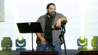 کنسرت ضد کرونا رضا صادقی با سورپرایزهای ویژه