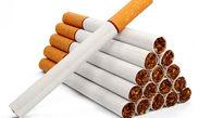 خبر بد برای سیگاری ها !